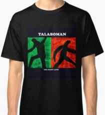 Talaboman Classic T-Shirt
