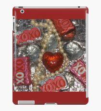 Valentine Gifts iPad Case/Skin
