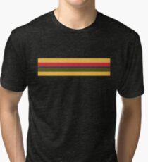 13th Doctor Shirt Tri-blend T-Shirt