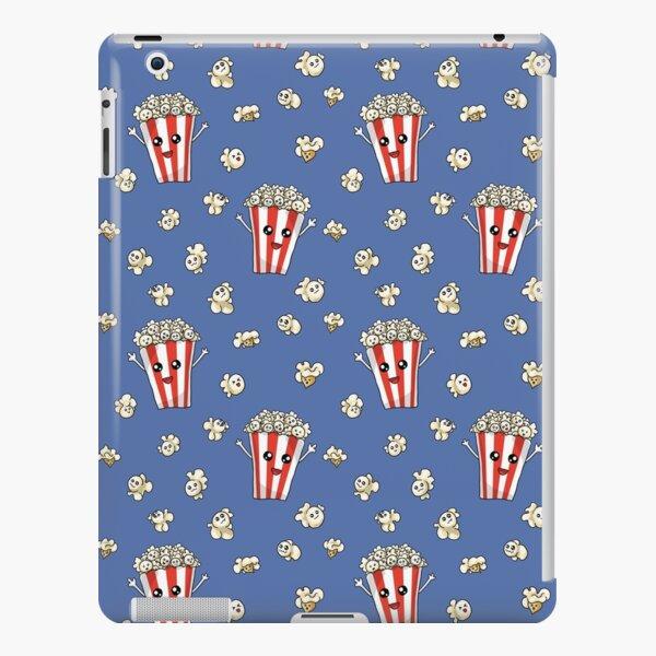 Pop! iPad Snap Case