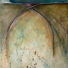 Sacred by Libby Byrne