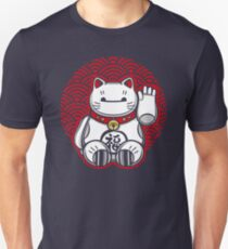 Lucky Assistant T-Shirt