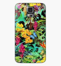 animal print  Case/Skin for Samsung Galaxy