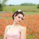 The Saddest Springtime Melody by Olivia Plasencia
