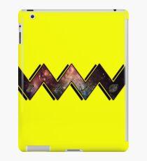 Money Zigzag iPad Case/Skin