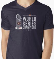 Houston Astros Champions 2017 T-Shirt