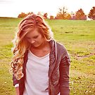 Adrianna by redhairedgirl
