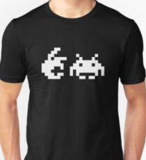 """""""Debugging""""® Logo T-Shirt"""