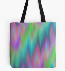 Stay Trippy, Hippie Tote Bag