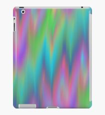 Stay Trippy, Hippie iPad Case/Skin
