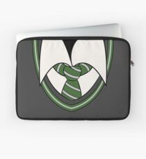 Sly like a Snake! Laptop Sleeve