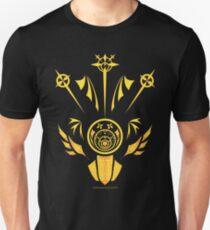 Sigil of FirstLight Unisex T-Shirt