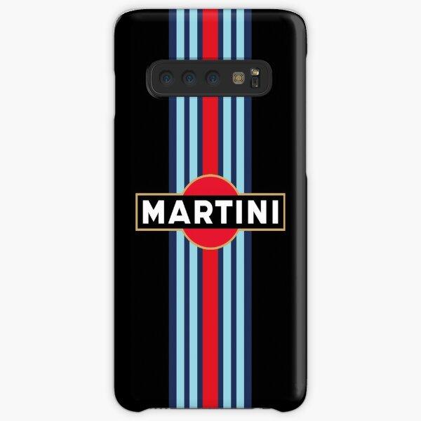 cover samsung s7 alviero martini