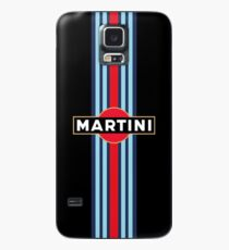 Martini Racing Team Case/Skin for Samsung Galaxy
