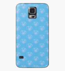 tranquil Case/Skin for Samsung Galaxy