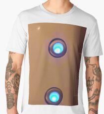 Durex Machine Men's Premium T-Shirt