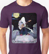 """J Zues"" Slim Fit T-Shirt"