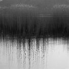 «Paisaje abstracto» de by-jwp