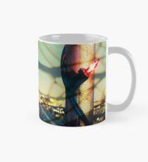 worldline divide Mug