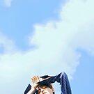 BTS Taehyung V von nishapatel7798