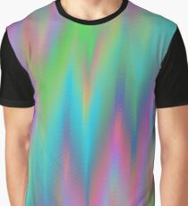 Stay Trippy, Hippie Graphic T-Shirt