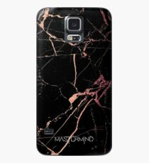 Marble Love Case/Skin for Samsung Galaxy