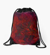 LAST JUDGMENT(C2017) Drawstring Bag