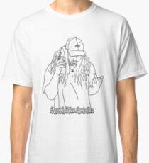 Ruby Classic T-Shirt