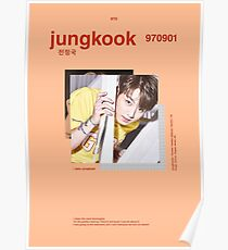 About_JK Poster