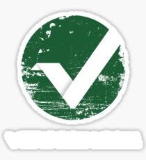 Vertcoin.com Sticker