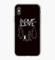 Gifts for Dog Lovers With Style iPhone Case