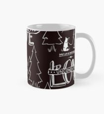 Gifts for Dog Lovers With Style Mug