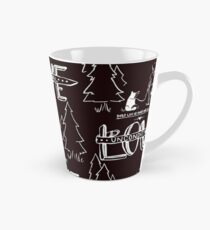 Gifts for Dog Lovers With Style Tall Mug