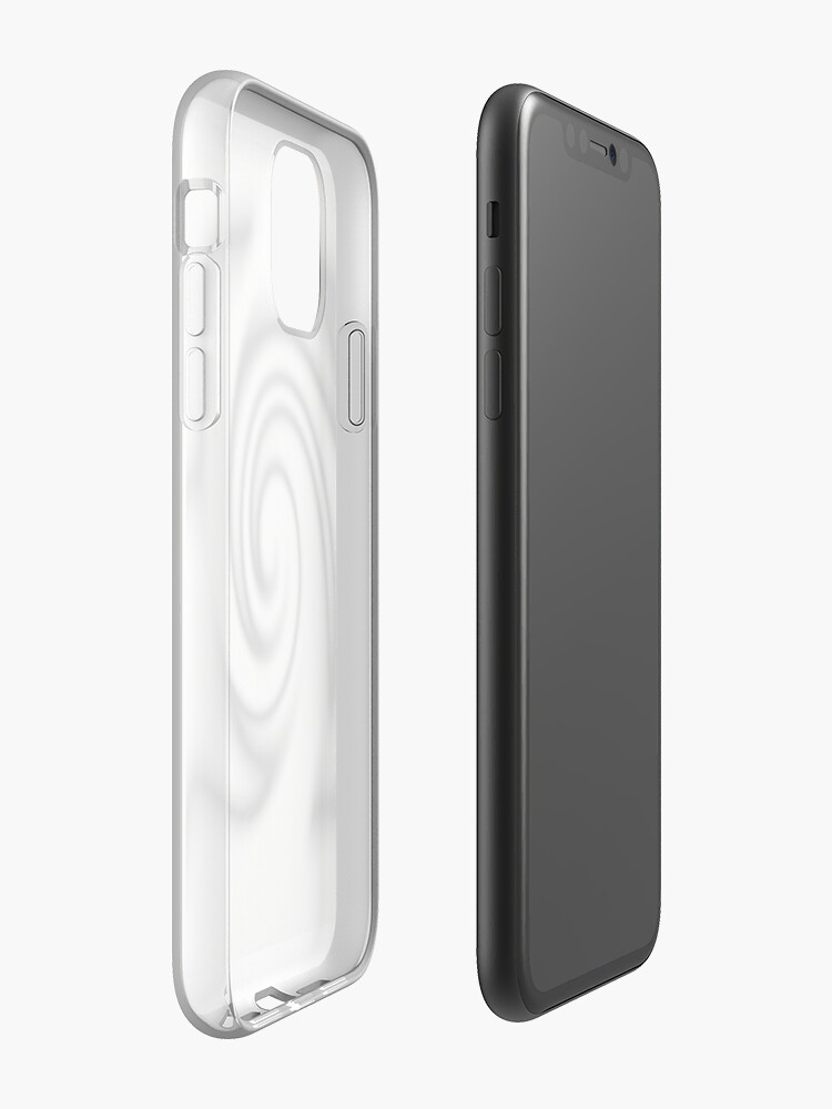 """Hypnose"" iPhone-Hülle & Cover von DoubleYou"