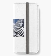 Top of the top iPhone Wallet/Case/Skin