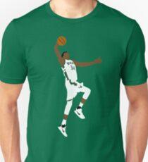 Giannis Dunk T-Shirt