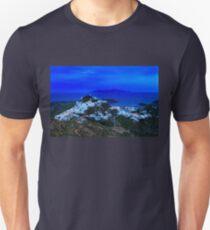 Serifos island - Cyclades, Greece T-Shirt