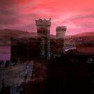 After Dark... by karenlynda