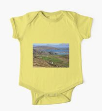 Ring Of Kerry Kids Clothes