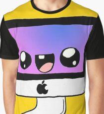 Computer Graphic T-Shirt