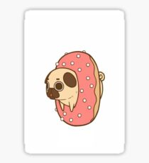 Dog Sticker