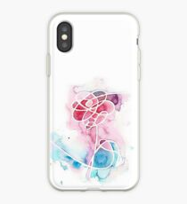 BTS Liebe dich selbst (O Version) iPhone-Hülle & Cover