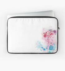 BTS Love Yourself (O version) Laptop Sleeve