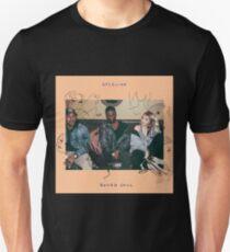 GoldLink Rough Soul Unisex T-Shirt