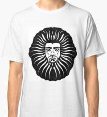 LionMan Classic T-Shirt