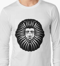 LionMan T-Shirt