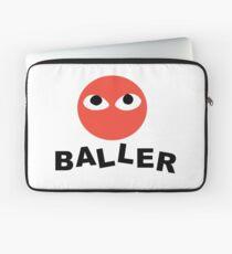COMME DES GARÇONS / Baller Laptop Sleeve