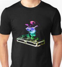 Funny Cat, Cute Cat Christmas Gift T-Shirt