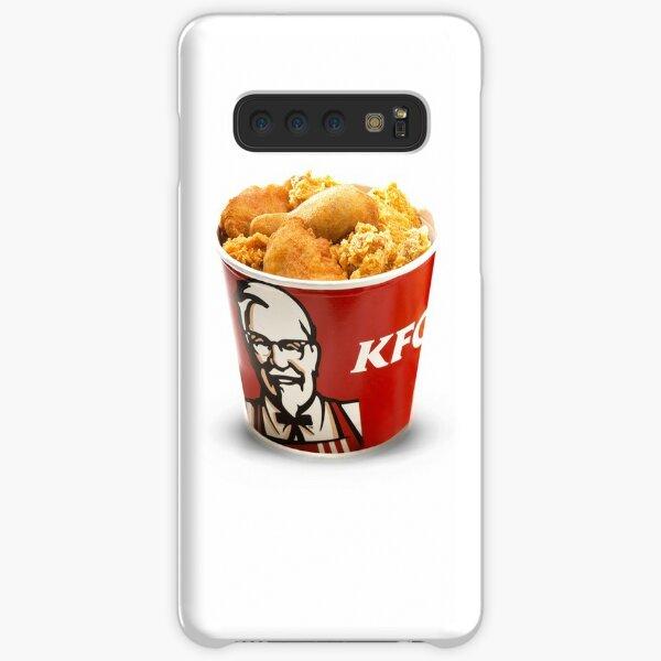 KFC - Bucket Samsung Galaxy Snap Case
