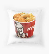KFC - Eimer Bodenkissen